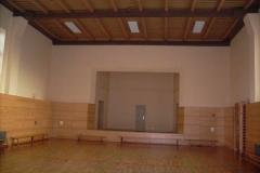 561_turnhalle-1